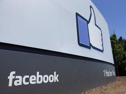 Facebook opens door to under-13s, but with parents' nod