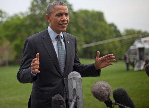 Modi, Obama bilateral summit in September