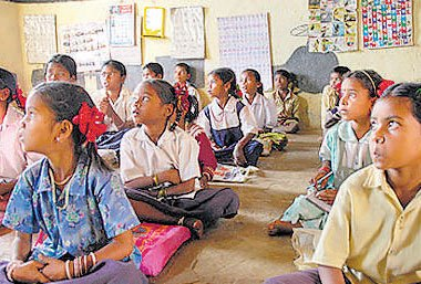Over 100 children from Jharkhand to be sent home