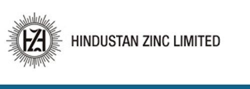 Govt initiates Hindustan Zinc valuation process