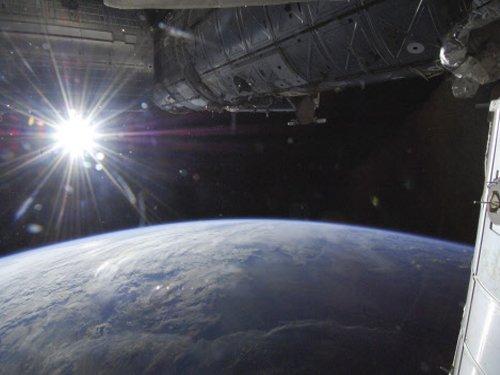 NASA green signal for 12 space exploration ideas