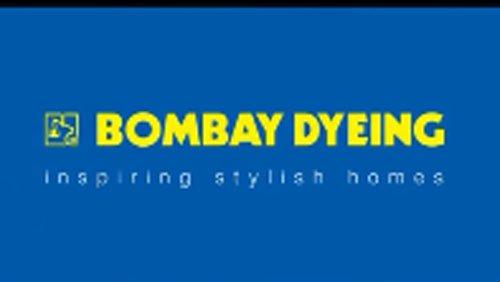 Bombay Dyeing to open 50 premium stores