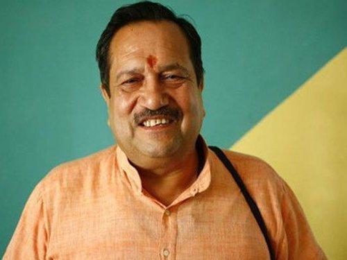 Building bridges between BJP and Muslims on RSS agenda