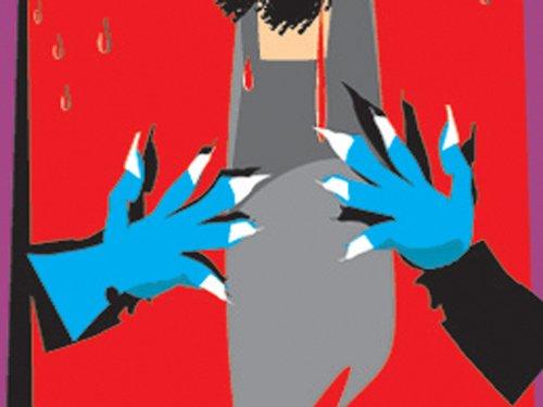 Mentally retarded woman abducted, gangraped in Varanasi