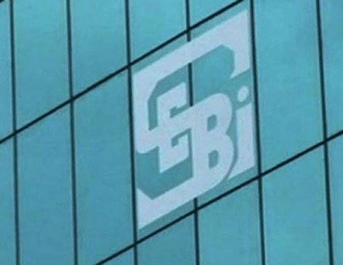 Sebi to protect client assets by taking collateral out of brokers