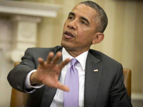 Will Obama, Modi walk the talk when they meet?