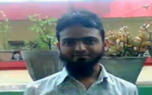 Pune techie murder:Maha govt mulling ban on Hindu Rashtra Sena