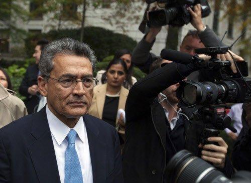 Gupta tells US appeals court USD 14 mn civil penalty too high