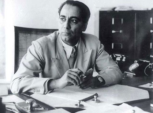 NCPA auctions Homi Bhabha bungalow for Rs 372 Crore