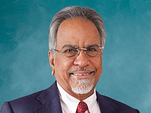 Infy co-founder invest $10 mn in security firm