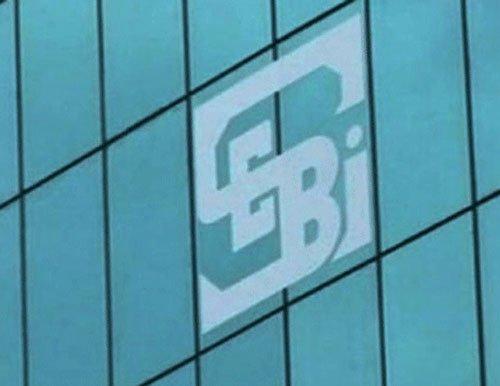 PSUs to have 25 percent public holding, SEBI unveils reforms