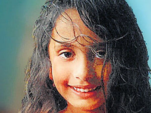 Schoolgirl's death turns spotlight on lacunae in safety norms