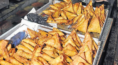 Registration is mandatory for food outlets from Aug 4