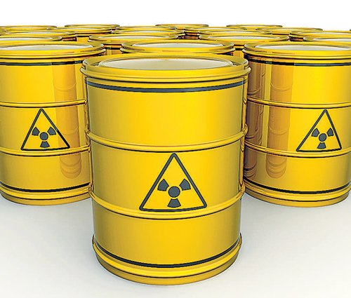 Indo-US N-deal: Govt agrees to allow greater access to IAEA