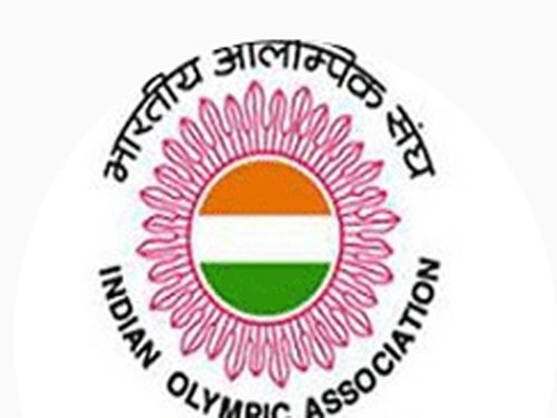 OCA welcomes IOA's move, informs about bid documents