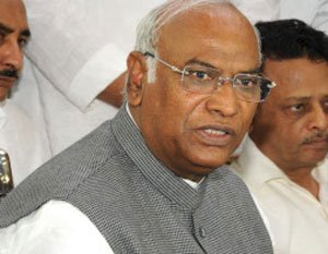 Kharge to go to Assam tomorrow as central observer