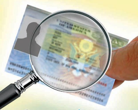 MHA rejects proposal to grant visa-on-arrival to Bangladeshis