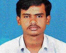 Police job aspirant dies during endurance test