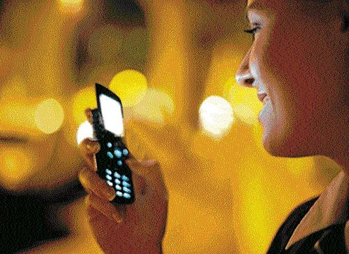 Police launch mobile app for women's safety in Rajasthan