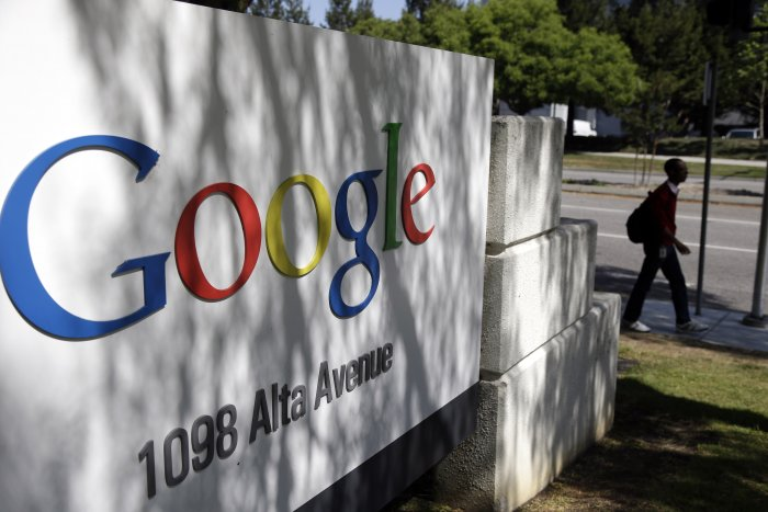Voice search to see manifold growth in India: Google