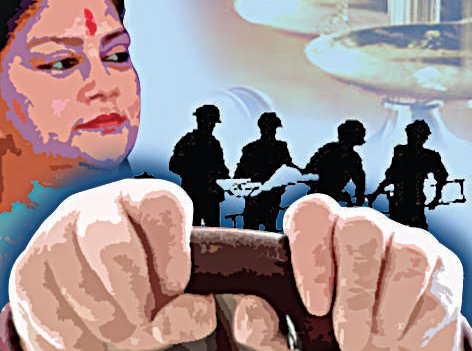 Raje to dump archaic labour laws to spur investments, jobs