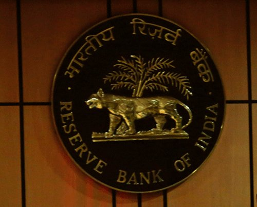 RBI issues final guidelines on liquidity coverage ratio