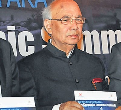 Guv clears nominees for Council