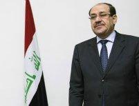 Iraq PM rejects salvation govt as jihadists bolstered