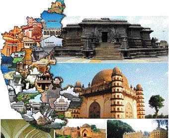 State lobbies for Unesco tag, prepares list of prime destinations