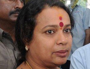 Minister seeks action against 'wayward' school principal