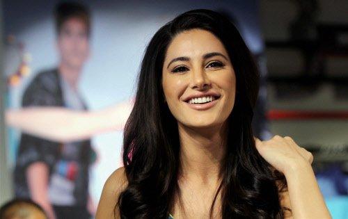I'm more comfortable in Bollywood than Hollywood: Nargis Fakhri