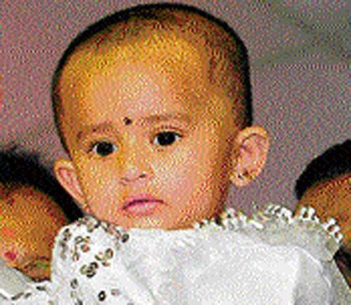 CAG: Lacunae bogging down Bhagyalakshmi scheme