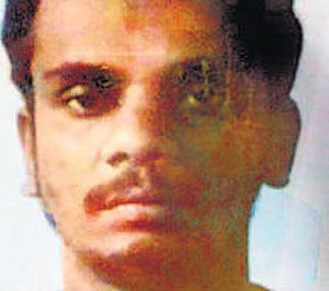 B'lore: Rape victim's pal approaches police chief for protection
