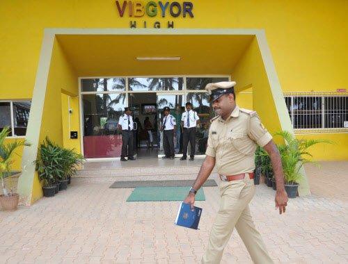 Govt to relook call to derecognise school