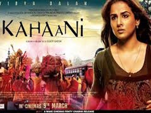 YRF Entertainment to remake 'Kahaani' as 'Deity' in English