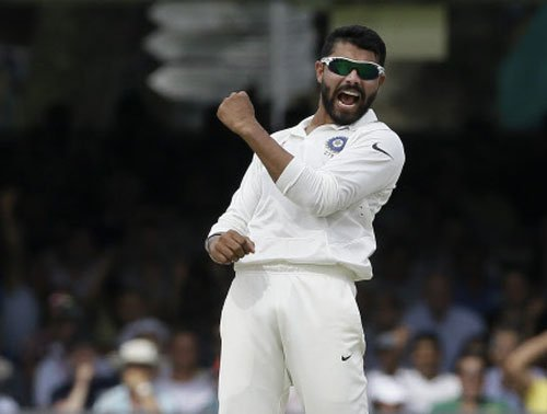Stokes, Prior testify against Jadeja