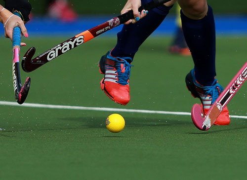 Indian eves lose 0-3 to NZ in Glasgow Games hockey