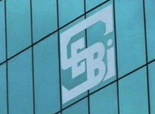 Sebi asks bourses to step up vigil on listed companies