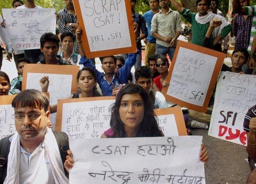 UPSC not keen on postponing prelims