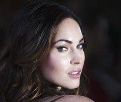 Not ashamed of exposing on screen: Megan Fox