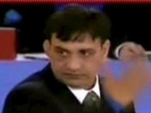 Mehta, Malik let off for lack of evidence