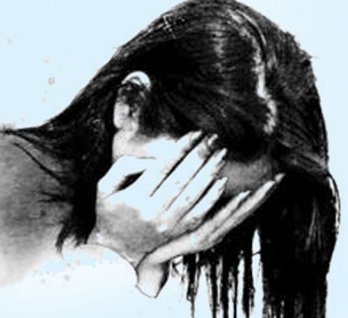 Rape charge against DIG for publicity: victim's ex-lawyer