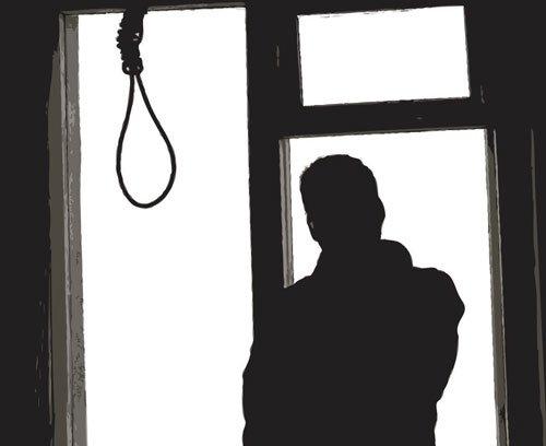 Govt plans to decriminalise attempt to commit suicide