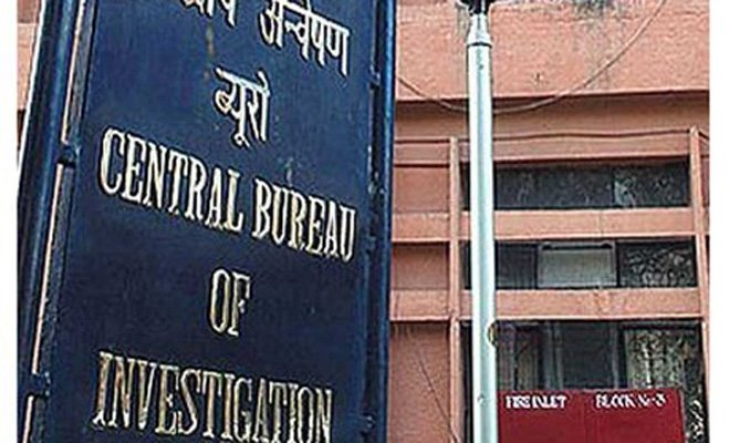Badaun rape case: CBI may recommend action against UP cops