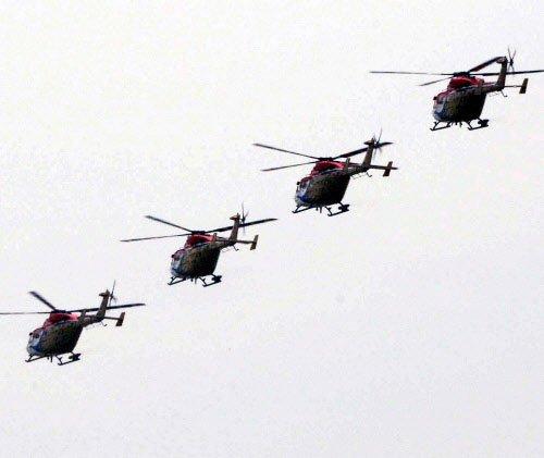VVIP chopper:Development in Italy court won't affect CBI probe