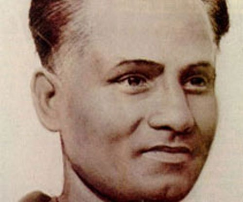 Clamour for Bharat Ratna for Dhyan Chand, Kanshi Ram