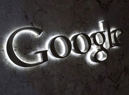 Google polluted the internet: SoI