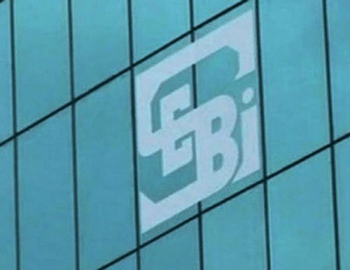 Sebi clears norms to tap investments worth Rs 1 lakh cr