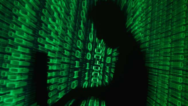 TN to bring sexual, cyber crime offenders under Goondas Act