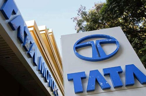 Tata Motors Q1 net profit jumps 3-fold